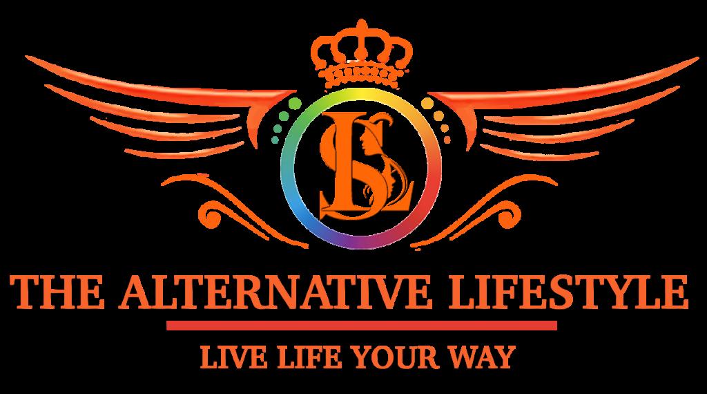 Alt Style Color Logo Full Size