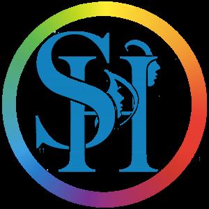 SwingerHangoutsSocial[35053] new