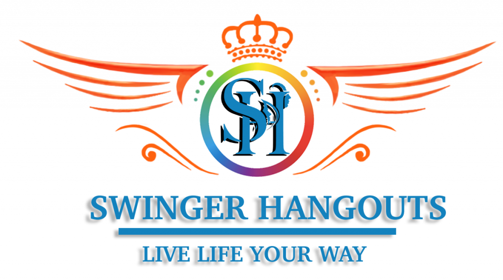 SwingerHangoutsText[35055] new